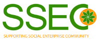 SSEC – Supporting Social Enterprise